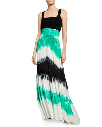 16111d9c2f Designer Skirts : Pencil & Mini Skirts at Bergdorf Goodman