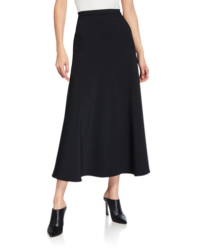 2adee5984f6e Designer Skirts : Pencil & Mini Skirts at Bergdorf Goodman