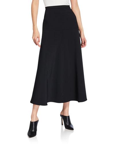 9e0dfe2fa04d Designer Skirts : Pencil & Mini Skirts at Bergdorf Goodman