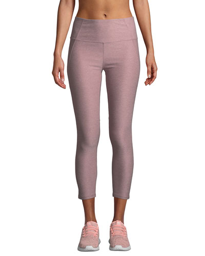 ceb739229ef4c Women's Pants & Shorts on Sale at Bergdorf Goodman