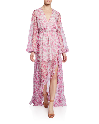 f78ad32fda94 Maxi Dresses at Bergdorf Goodman