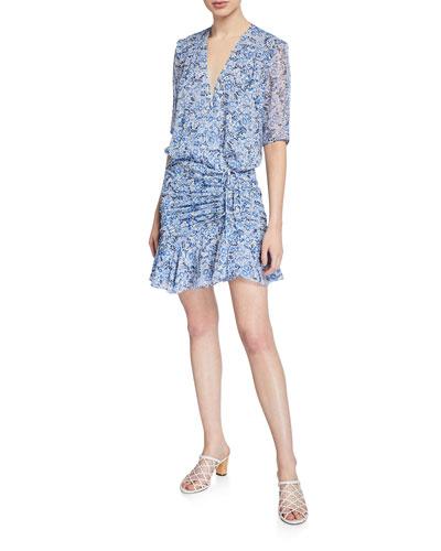 05fdf6051 Veronica Beard Ready-to-Wear Clothing at Bergdorf Goodman