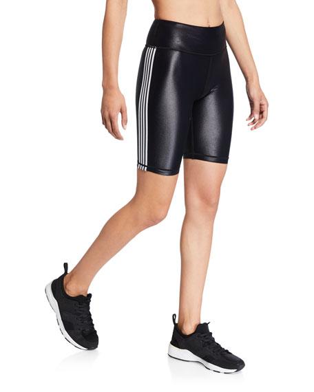 Kendall Biker Shorts
