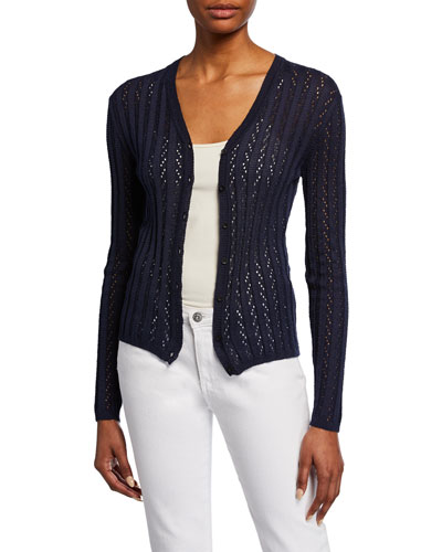 0f2668c000 Women s Sweaters   Knit Sweaters at Bergdorf Goodman