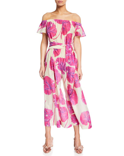 Goodman Diane Von At Bergdorf Furstenberg ClothingDressesamp; Jumpsuits SMVzpqU