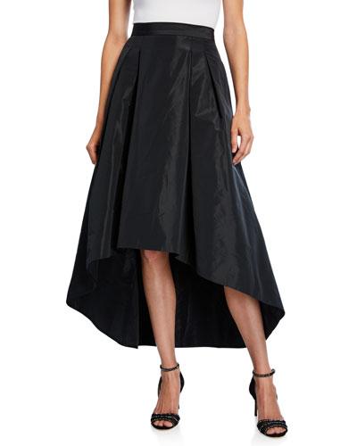 278a0567804a Women's Contemporary Skirts at Bergdorf Goodman