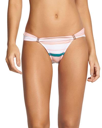 Bia Chimera Full Bikini Bottom