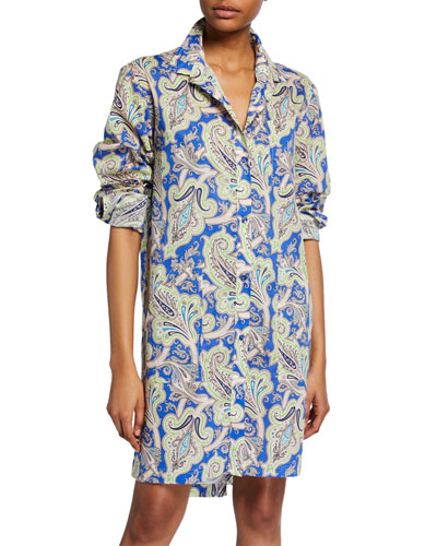 280ba87ed92df1 Women s Swimsuit Coverups at Bergdorf Goodman