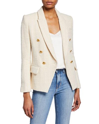 c10ee574 Women's Contemporary Coats & Jackets at Bergdorf Goodman