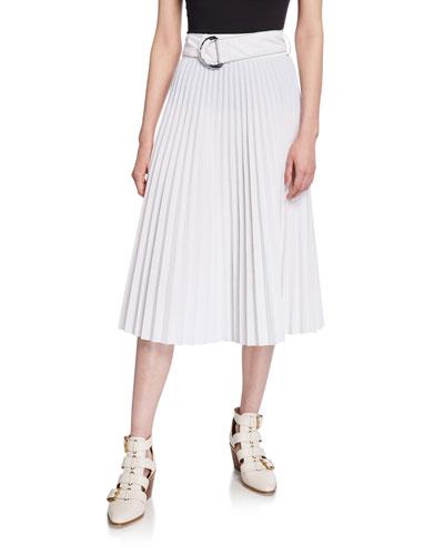 d62200a6809b Designer Skirts : Pencil & Mini Skirts at Bergdorf Goodman
