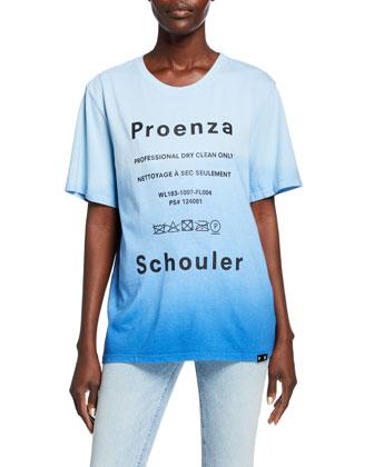 Proenza Schouler PSWL