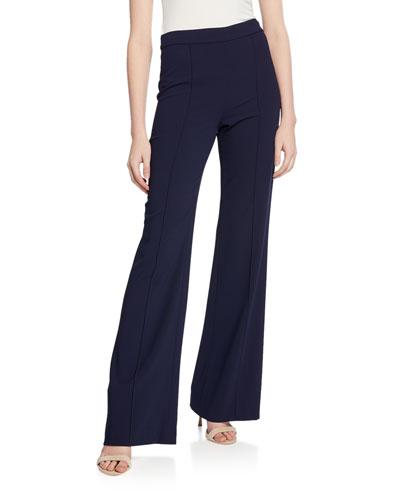 d64b836d0dc Women s Contemporary Pants at Bergdorf Goodman