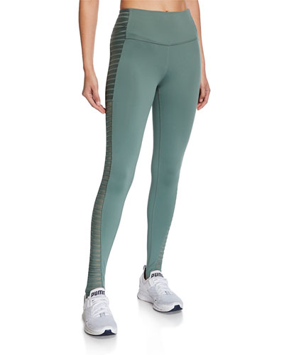 ceccd0e8b6d870 Activewear Bottoms & Performance Leggings at Bergdorf Goodman