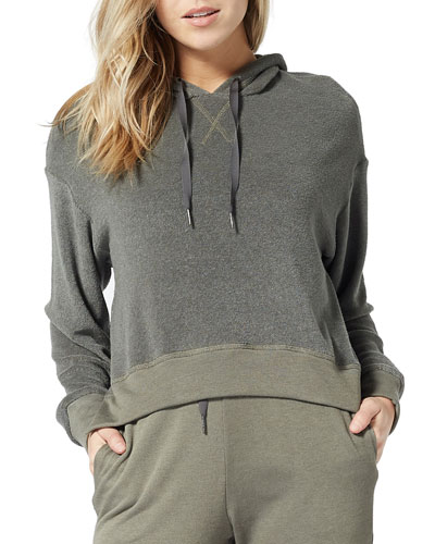 Catalina French-Terry Hoodie