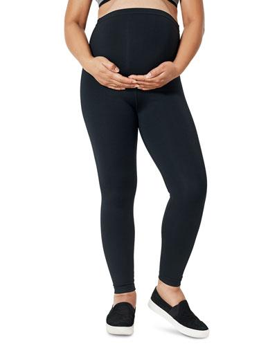 Maternity Lifeforce Performance Leggings