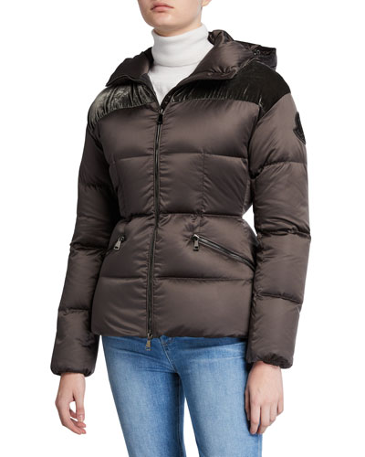 722861685 Moncler at Bergdorf Goodman