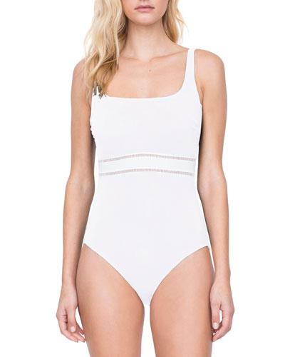 Women's Swimwear on Sale at Bergdorf Goodman