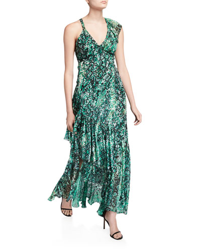 5ab24b76f Alice and Olivia Ready-to-Wear Clothing at Bergdorf Goodman