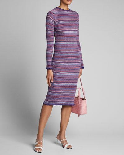 Tinita Dress