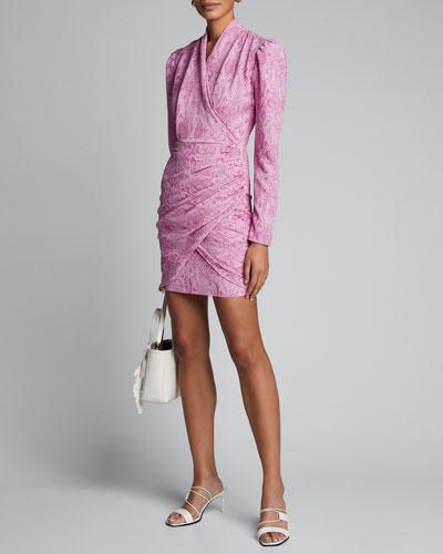 Clem Dress