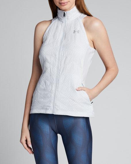 ColdGear Reactor Insulated Vest