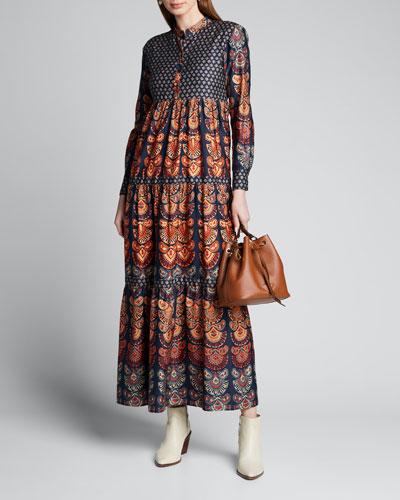 PS2023 Dress