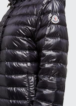 Womens Bird Print Blouse Fashion Baseball Coat Zipper Jacket
