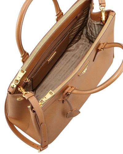 prada purses handbags - BGV1NCH_ak.jpg
