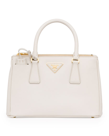 prada saffiano lux small rose crossbody bag