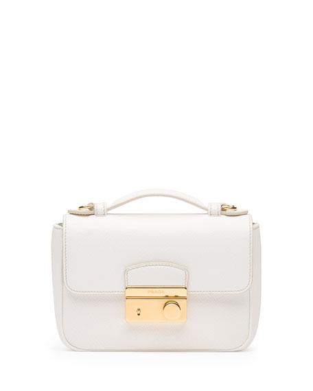 prada cloth - prada studded mini sound shoulder bag, prada imitation purses