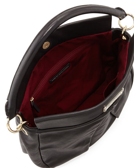fbd2b75968f56 MARC by Marc Jacobs MARChive Hillier Hobo Bag