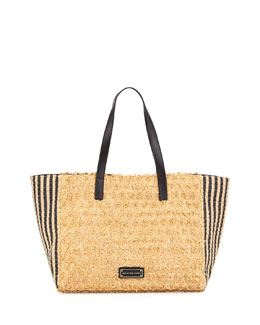 MARC by Marc Jacobs Isle De Sea Tina Tote Bag