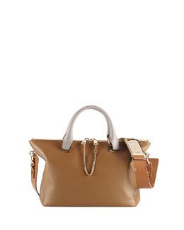 Chloe Baylee Shoulder Bag, Khaki