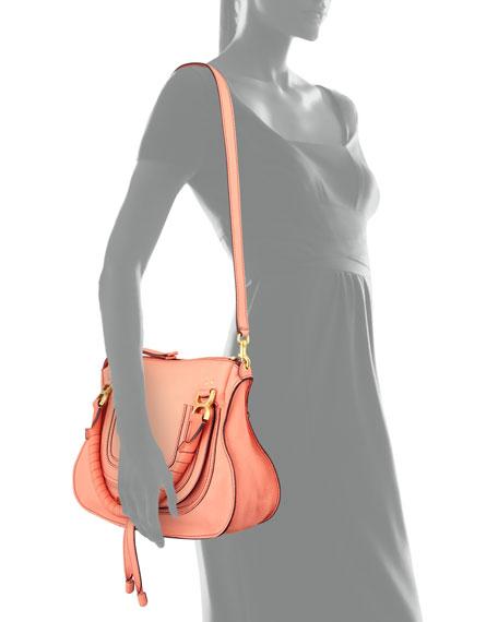 christian louboutin replica boots - chloe medium marcie handle bag, handbag chloe online