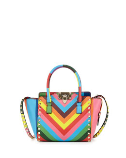 Resort Handbags