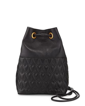 Handbags Reece Hudson
