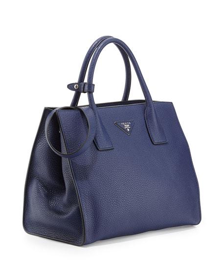 02626b0abda8 Prada Daino Tote Bag