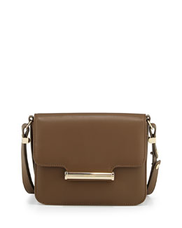 Handbags Jason Wu