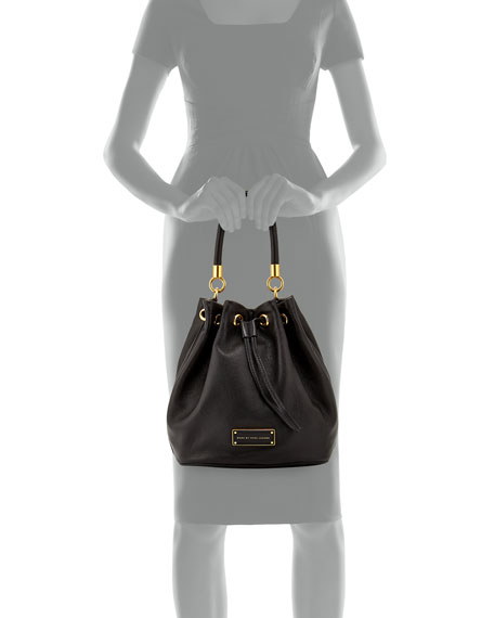d62c46849f3b MARC by Marc Jacobs Too Hot to Handle Bucket Bag
