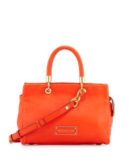 Handbags MARC by Marc Jacobs