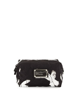 MARC by Marc Jacobs Accessories