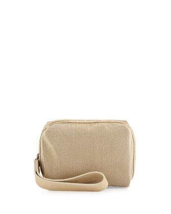 Accessories  Brunello Cucinelli