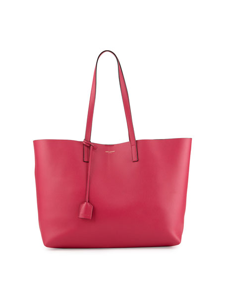 df07a99367 Saint Laurent Large Shopping Tote Bag
