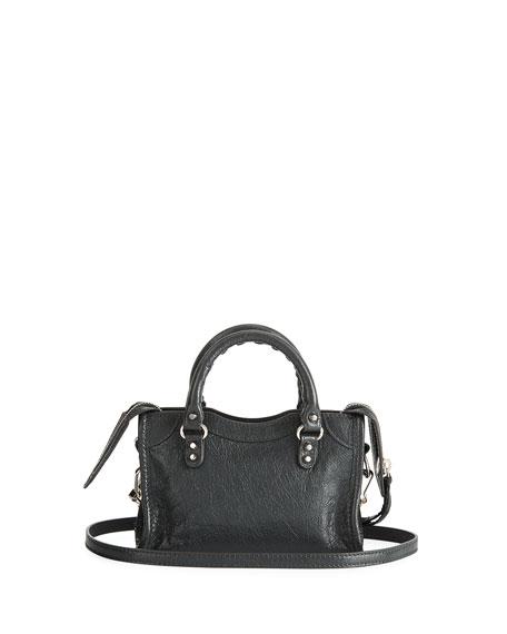 Balenciaga Nano Bag