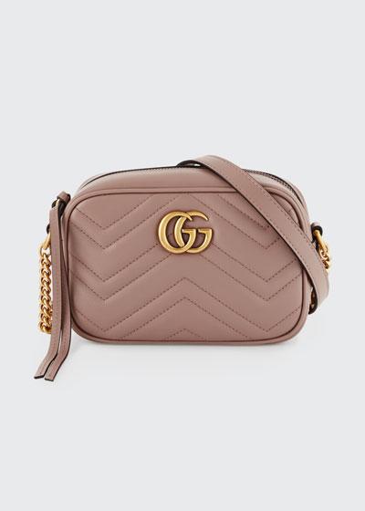 Gucci Collection At Bergdorf Goodman