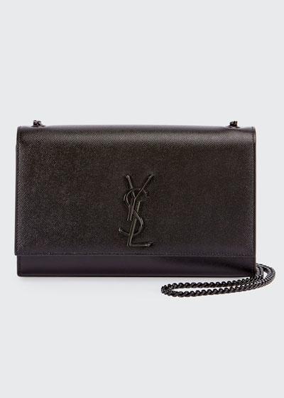 Designer Shoulder Bags Large Amp Small At Bergdorf Goodman