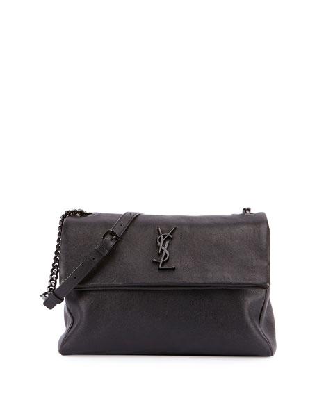 West Hollywood Monogram Shoulder Bag
