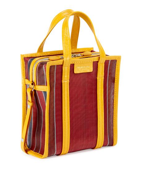 Bazar AJ Shopper Tote Bag