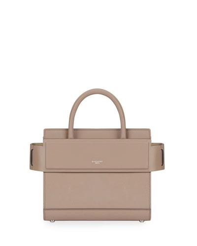 Antigona Medium Box Satchel Bag, Burgundy by Givenchy at ...