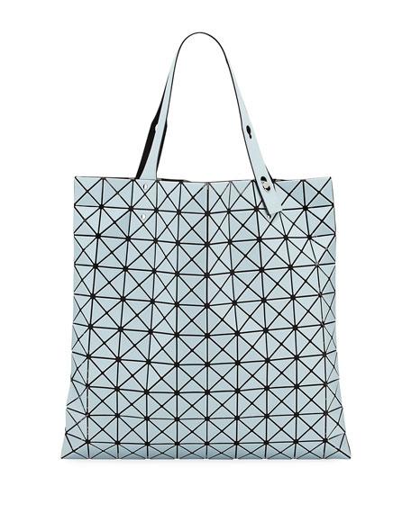 Bao Bao Lucent Frost Lightweight Tote Bag, Light
